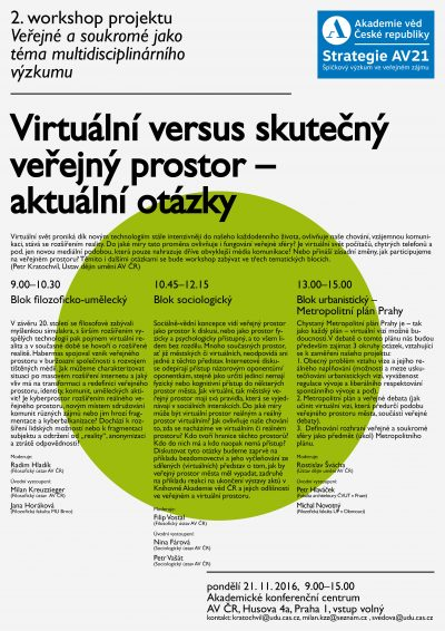 workshop_strategie AV21_virtualni vs skutecny